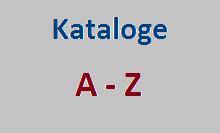 Kataloge A-Z
