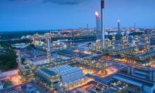 Industrie & Raffinerie