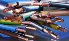 Kabel & Leitungen &  Spezialanwendungen