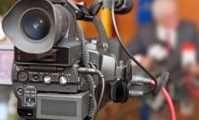 Kamerakabel