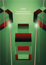 Bedea Videotechnik - Katalog