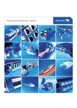 Brand-Rex - Katalog