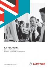 Dätwyler ICT - Katalog