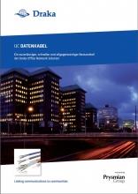 Draka CU-Datenkabel - Katalog