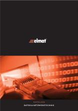 Elmat-fairline - Katalog