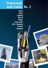 Klotz bulk cables - Katalog