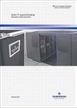 Emerson - Knürr - Katalog