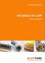 Lapp - Katalog