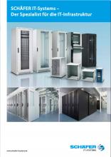 Schäfer IT-Systems - Katalog