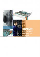 TE-Data-Center-Osmium - Katalog